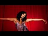 Alesha Dixon - Knockdown (2006)