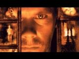 Отзвуки эха / Зловещие голоса / Stir of Echoes.1999. 720p. Живов. VHS