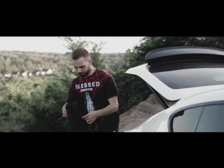 Sasha Mad ft Ksenia- Раствориться