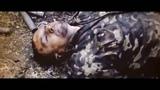 Бой идёт не ради славы.... Ради жизни на земле..... клип про войну на Украине