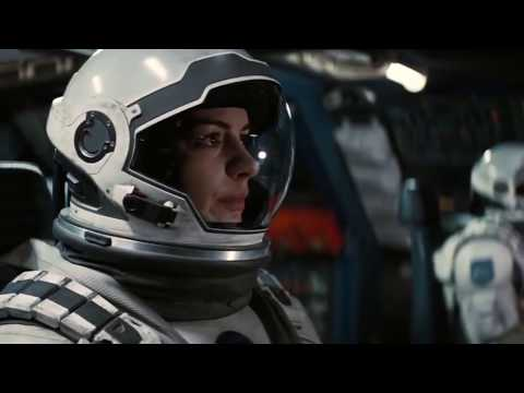 Евгений Сивков: Межзвездный полет