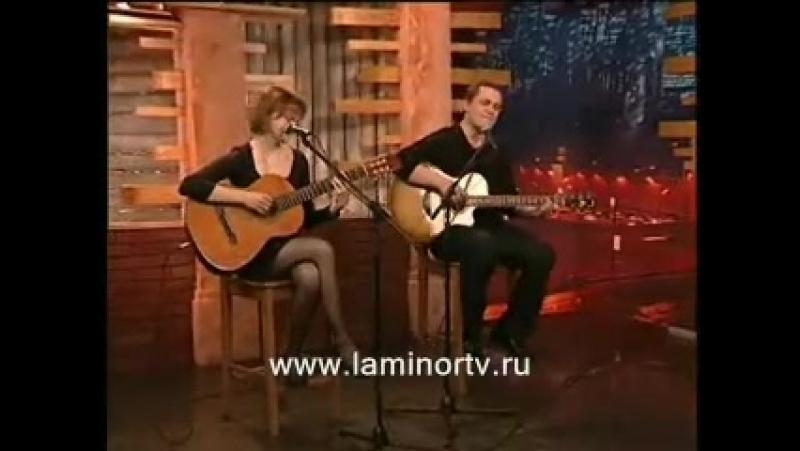 Александр Софронов - Жизнь продолжается