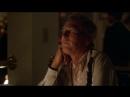 БЕЗ ЗЛОГО УМЫСЛА (1981) - триллер. Сидни Поллак 1080p