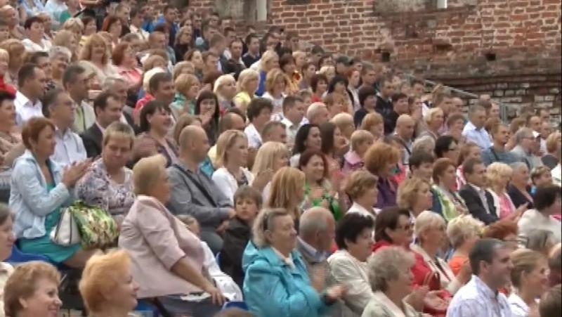 24. Друзья клип автор ролика Андрей Геркулесов