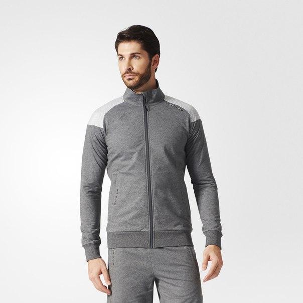 Куртка Sweat