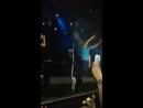 """Концерт. Питер. 13.05.18. Гарри Топор и Тони Раут несносный дед"""""""