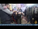 Cирия день Пасхи учения путина и его приспешников