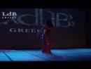 Princess Despina @ LdB Greece International Festival - Competition 23952