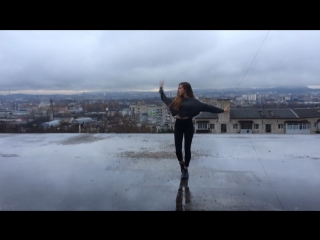 Eva/  Escalate - Tsar B & 23 - Miley Cyrus ft. Mike Will Made