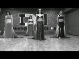 Летний интенсив Школа восточного танца Beauty Bellydance IDH Минск,ул Димитрова5 тел. 80296667678