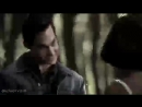 The Vampire Diaries • Дневники вампира • Kai Parker • Кай Паркер • vine