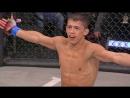 Best of Eduardo Dantas MMA Highlights