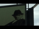 [ALCATRAZ OFFICIAL] СИДЖЕЯ НАШЛИ в GTA 5 спустя ТРИ ГОДА?! - КАРЛ ДЖОНСОН в GTA V (Пасхалки/Easter Eggs)