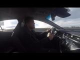 Первый тест российской Toyota Camry_ зачем ее переделали