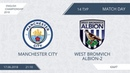 AFL18. England. Championship. Day 14. Manchester City - West Bromvich Albion-2