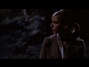 BtVS.s07e10.Bring.On.The.Night.ukr.[VCDRip]