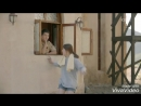 Клип Потомки солнца Descendants of the Sun Taeyangui Huye