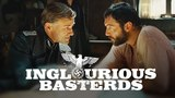 Inglourious Basterds The Elements of Suspense