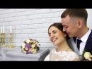 Ну ооочень трогательное видео Виктории и Игоря в студии ..
