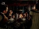 Шерлок Холмс и доктор Ватсон 5 серия — Охота на тигра