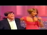 Gianni Morandi &amp Whitney Houston - All At Once (1999)