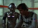 БАК РОДЖЕРС В 25 ВЕКЕ Buck Rogers in the 25th century 1979