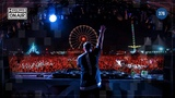 Hardwell On Air 376 LIVE #HOA376 vk.comphaseflow