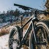 Всё для фэтбайков - BikesGate.ru