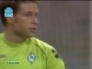 Лига чемпионов 2006/2007, группа А, 2-й тур, Вердер - Барселона, нтв, 2-й тайм