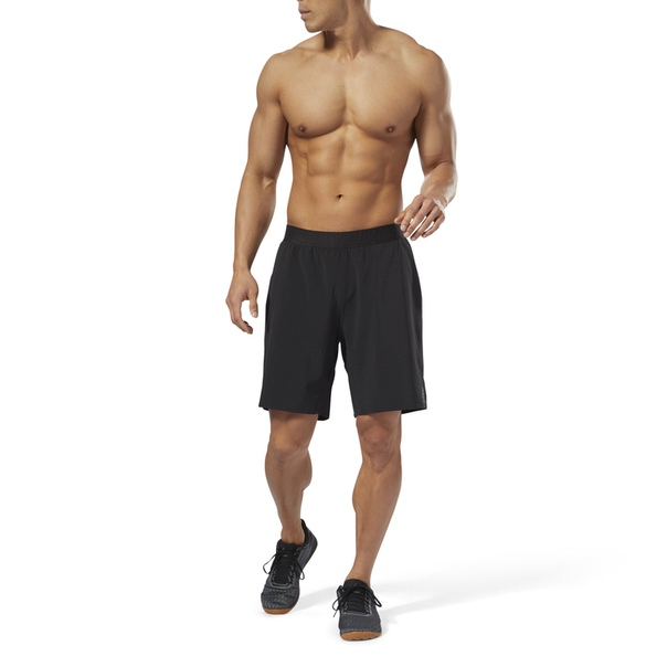 Спортивные шорты Reebok CrossFit Speed - Solid