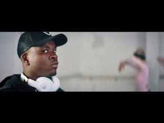 Big Shaq — Man Don't Dance