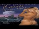 Francis Locke -Ericas Erotic Nights  2002 Juliet Beres, Darrel Blane, Robbie Crurel