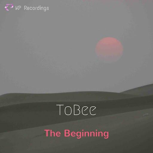 Tobee альбом The Beginning