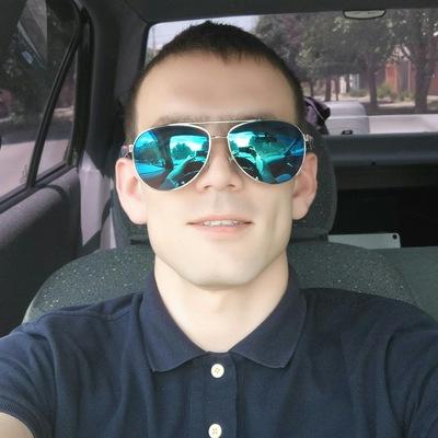 Роман Куланин