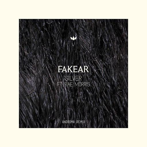 Fakear альбом Silver (Androma Remix)