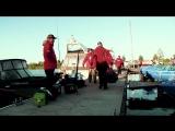 Чемпионат мира по ловле спиннингом с лодок 2017. Россия, Тверская область, Конаково Ривер Клаб.