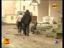 Владимир Виноградов ездил в Чечню спустя 10-ть лет