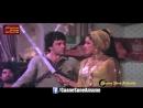Meri Jaan Tujhe Mere Hathon Marna - Samraat 1982