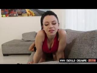 Naked hot women getting boned