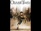 Oliver Twist Chapter 4