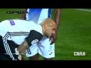«Валенсия» - «Эспаньол». Обзор матча