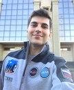 Дмитрий Борисов фото #3
