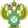 Санкт-Петербургское УФАС России