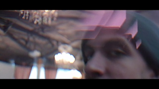 TOT CUBA - THE INCREDIBLE P! FLAVA (OFICIAL VIDEO 2018)