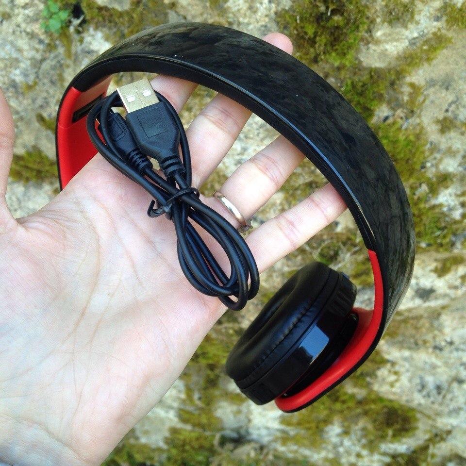 Всем привет сегодня обзор на очень классные наушники ONIKUMA Bluetooth Из магазина Vicky Store