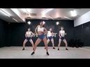 Rikita - A Wing - Reggaeton Choreography by Inga Fominykh