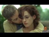 Любаша Ионова - Любила, люблю и буду любить