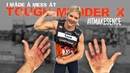Brooke Ence - I Made a Mess at Tough Mudder X