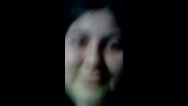 Фатима Дзантиева - Live