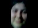 Фатима Дзантиева Live